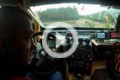 Fiat 500 Adela - Rally Camp - 4xDRIVE